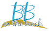 BB On The Beach Logo